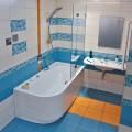 Ванна размеры и модели asremonta.ru