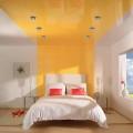 Идеи визуального расширения комнаты