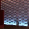 Гипсовые панели для внутренней отделки